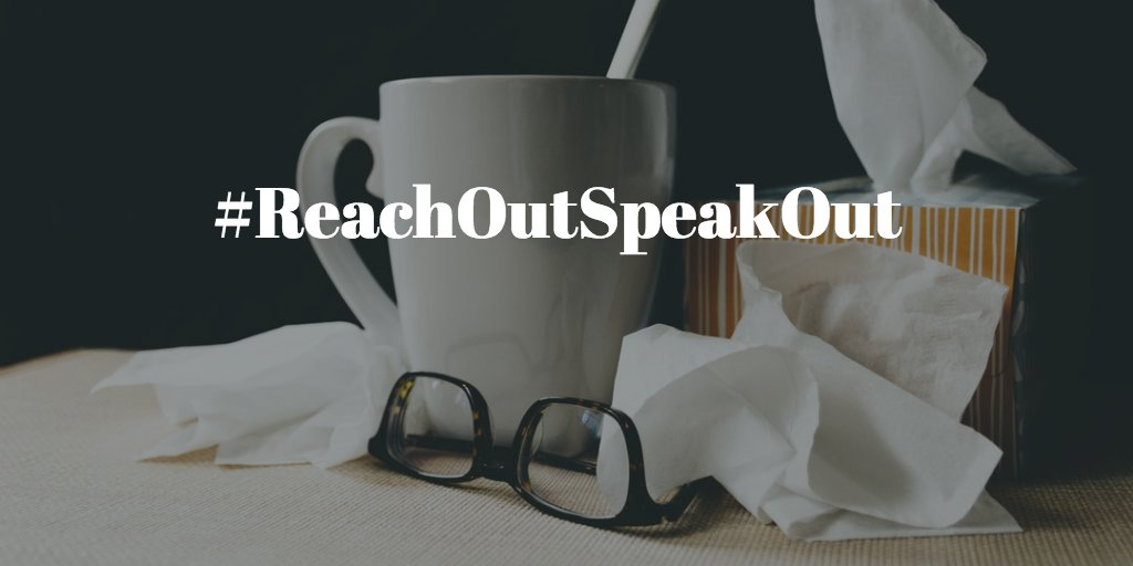 test Twitter Media - If you or your children are sick or hurt, and you'd like medical advice from a nurse callHealth Link at 811 #ReachOutSpeakOut https://t.co/b9Fu9D5kxO