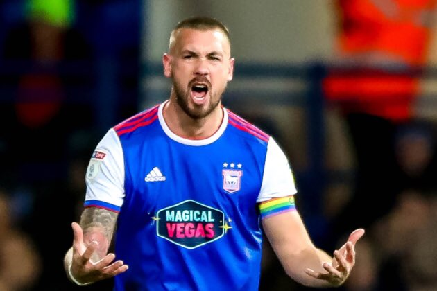 RT @EADTsport24: 🤔 What's your score prediction for today's game? #ITFC  ⏰ Count down to kick-off https://t.co/MMM2uHJLuD