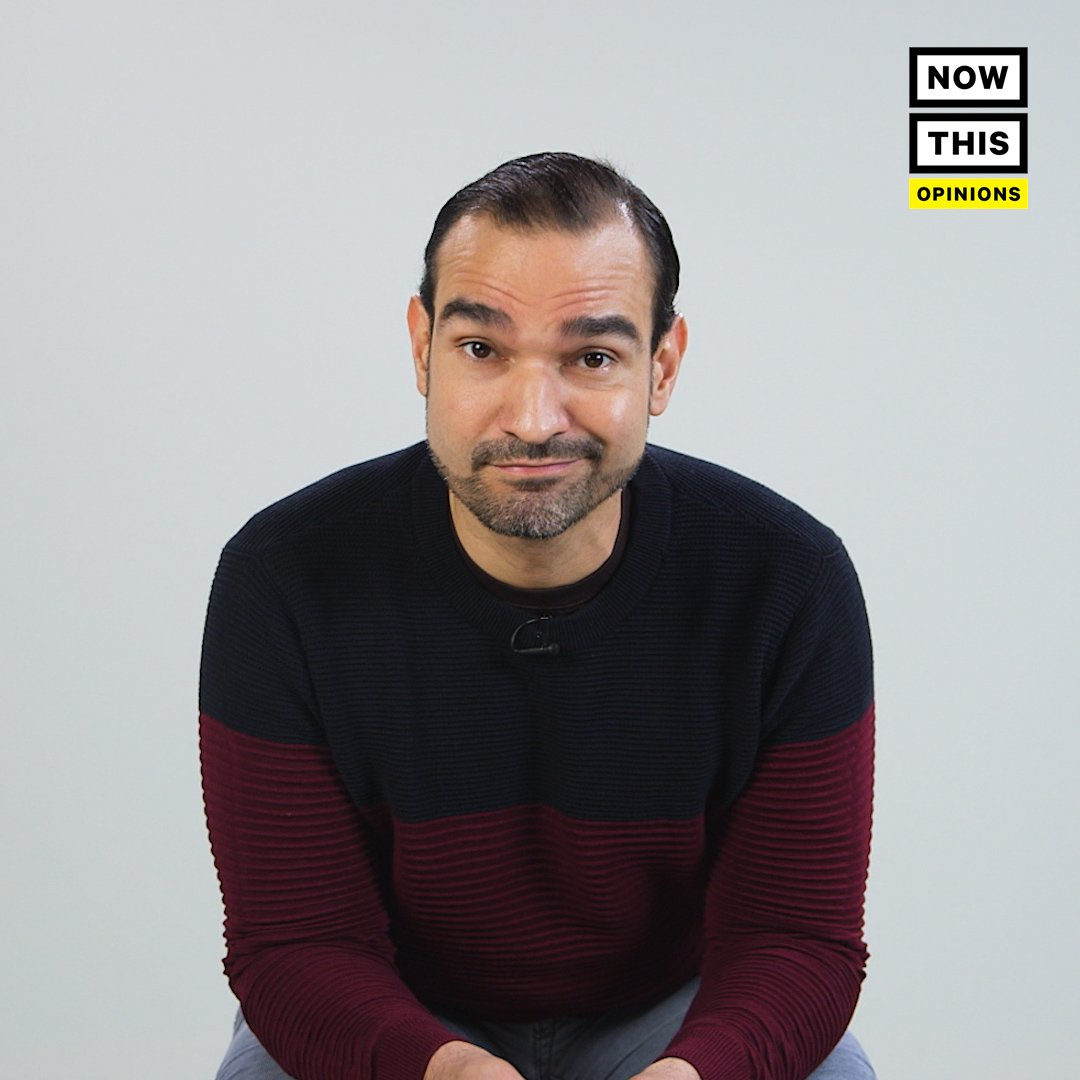 Please watch this.   Thank you for being such an inspiration and for your honesty, @JMunozActor.   #WorldAIDSDay  https://t.co/tGNueojGjq