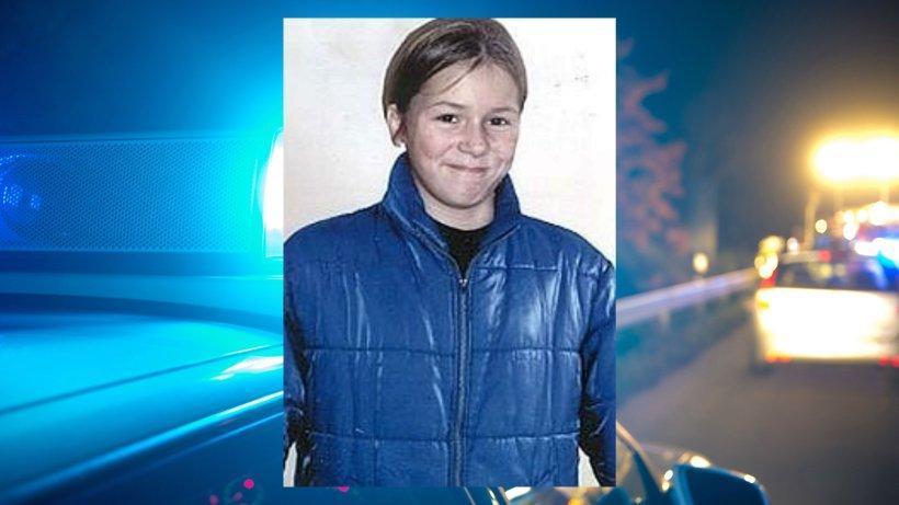 RT @morgenpost: Berliner Schülerin Sandra Wißmann wird weiter vermisst https://t.co/SodwdEC6uM https://t.co/WVcshrnUru