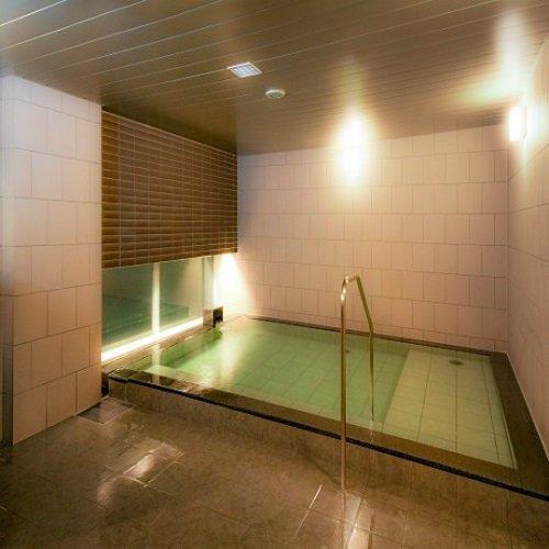 test ツイッターメディア - 【北海道千歳市 大浴場のあるビジネスホテル・シティホテル】 市内には定番のルートインなど、複数のホテルに大浴場があります。2018年9月、新たにJRイン千歳がオープンしました。 https://t.co/kKwhhsEb64  https://t.co/vsV7nkBjzU