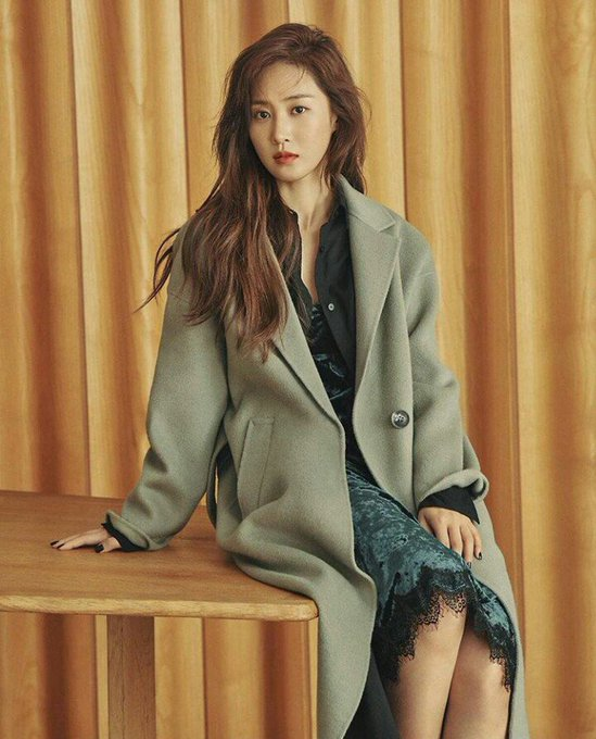 Happy Birthday, Kwon Yuri!