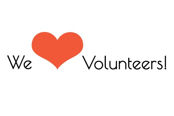 "test Twitter Media - It's #InternationalVolunteerDay! ""Be the change you wish to see in the world"". ~ Mahatma Gandhi. volunteer@wingsdallas.org https://t.co/sAd4JQaQNB"