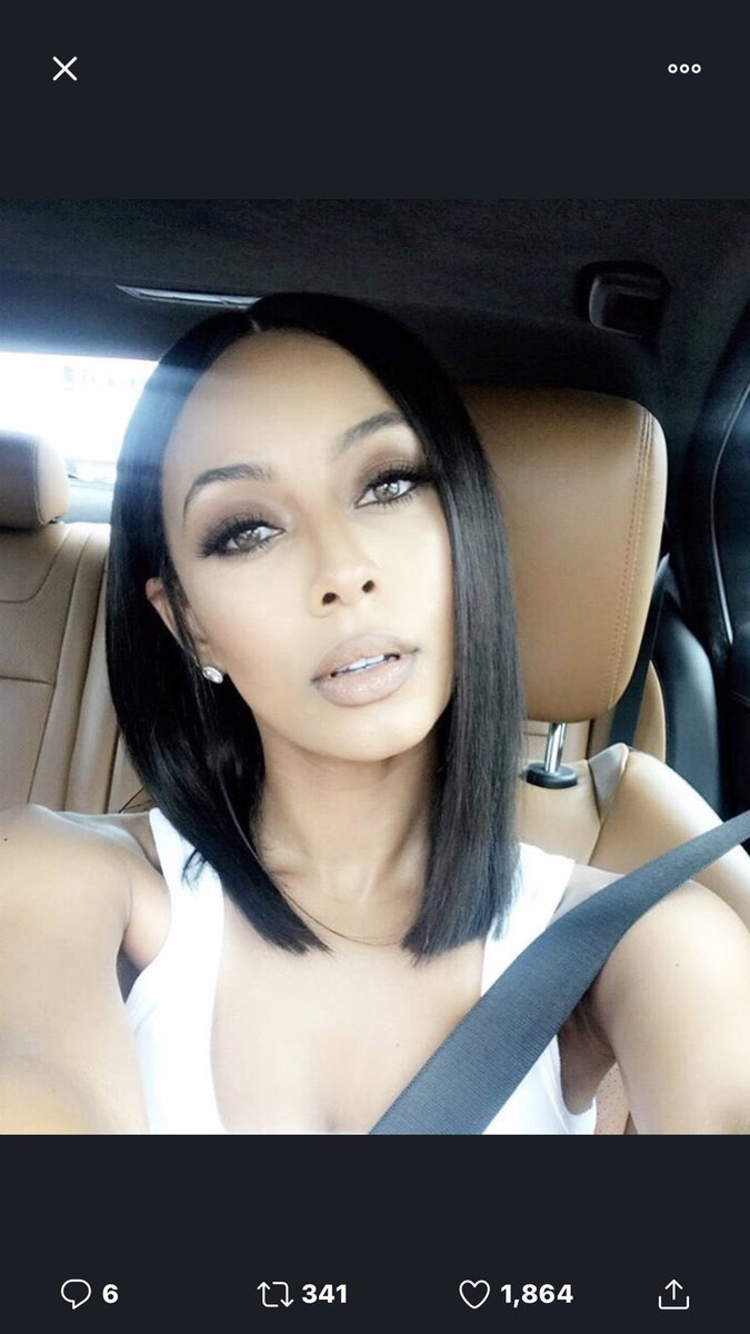 RT @jayyvocal: Happy Birthday to my all time favorite singer mannnn????????????#FanSince09' #OGVET @KeriHilson https://t.co/PB5YrZAC84