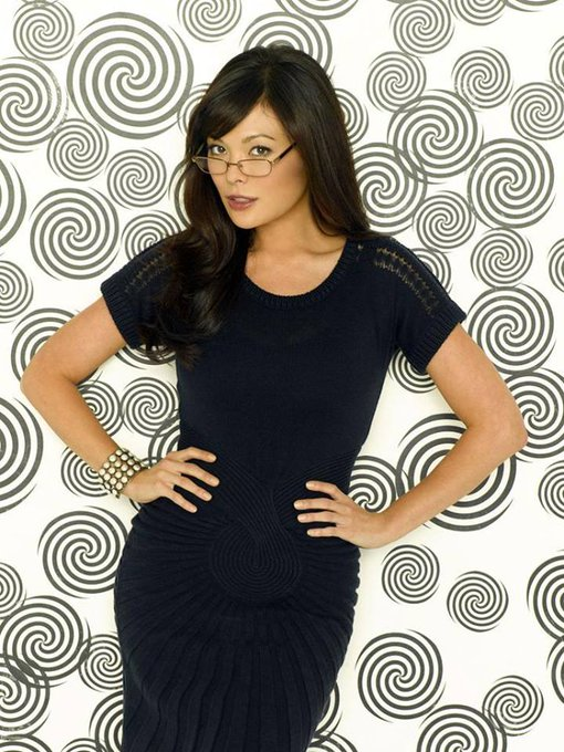HAPPY BIRTHDAY LINDSAY PRICE - 06. December 1976. Arcadia, California, USA