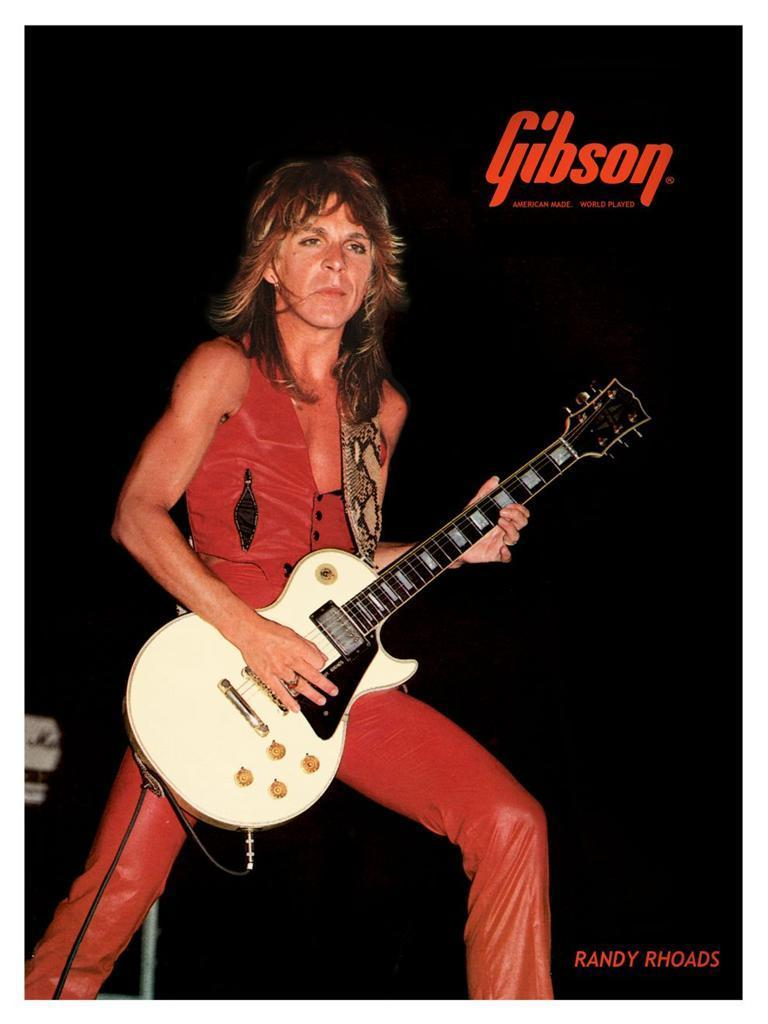 HAPPY BIRTHDAY TO RANDY RHOADS REST IN POWER!!!