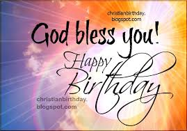 Happy Birthday  Kenneth Copeland! ! Thank you for standing boldly in the Word of Faith!