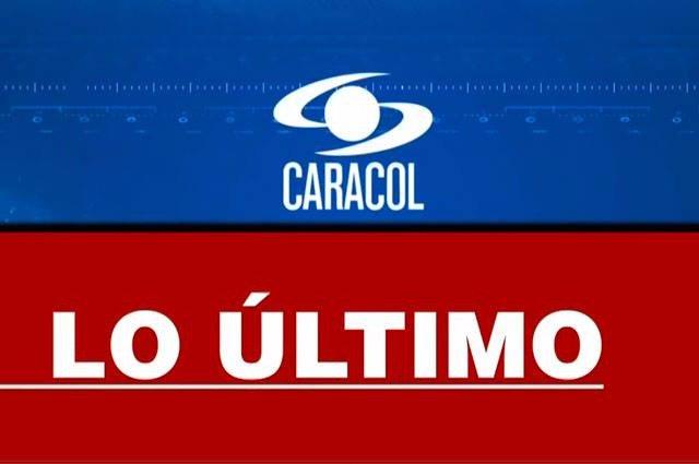 %22Margarita+Cabello%22