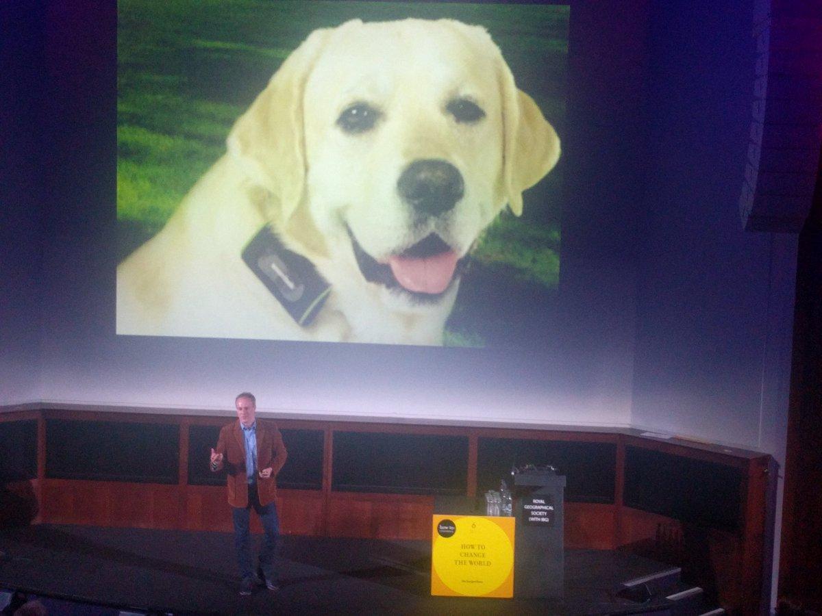 test Twitter Media - Making sense of Smart Contracts through dog-walkers. @GarrickHileman  #ChangeTheWorld https://t.co/6VPb2fAnKG