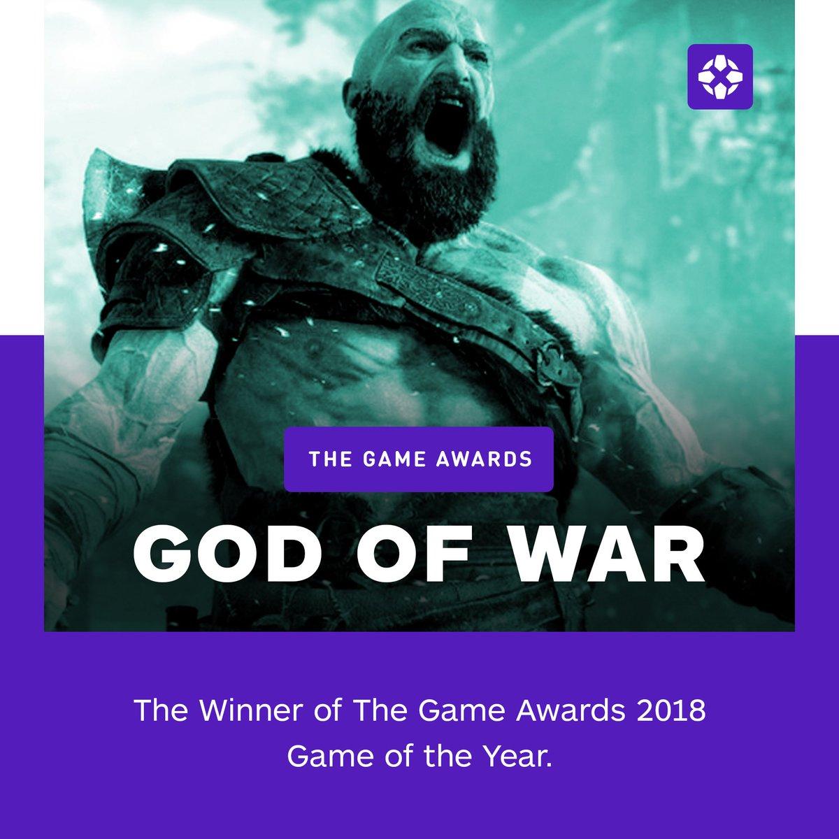 %22God+of+War%22