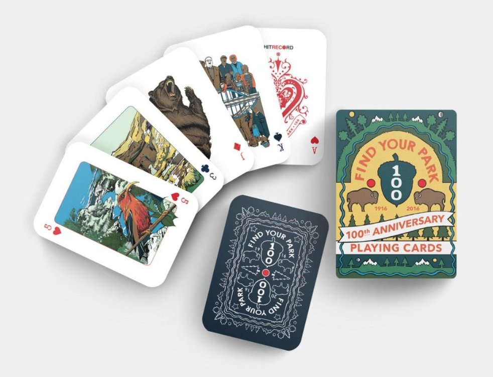 Still time to get National Park playing cards for Christmas: https://t.co/CNBbOf30AZ https://t.co/lhyg99fPcI