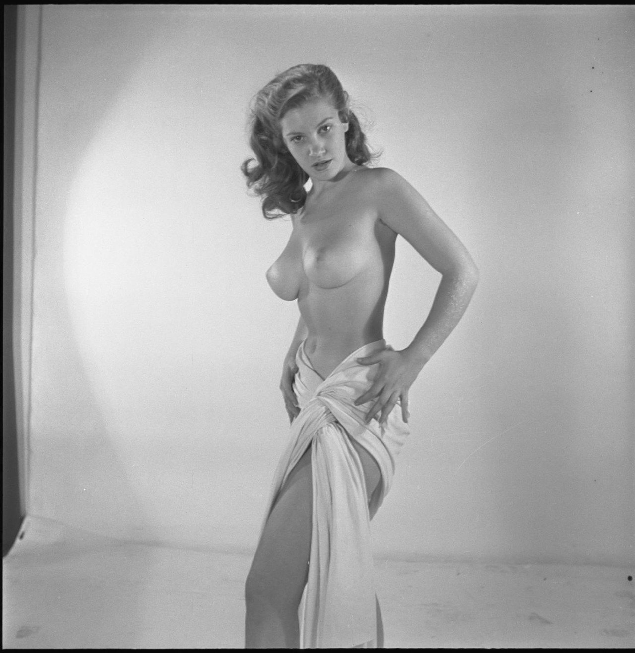 Peter Basch - Dee Hess https://t.co/o1Gz5hkpR3