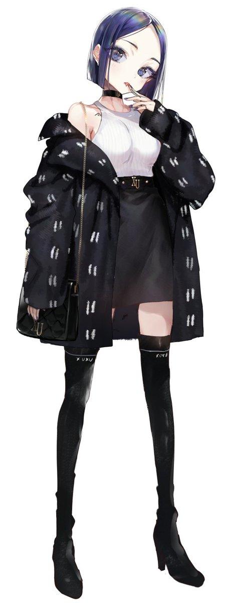 【ブーツ】履物(はきもの)総合スレ Part2【靴・靴下】 [無断転載禁止]©bbspink.com->画像>1167枚