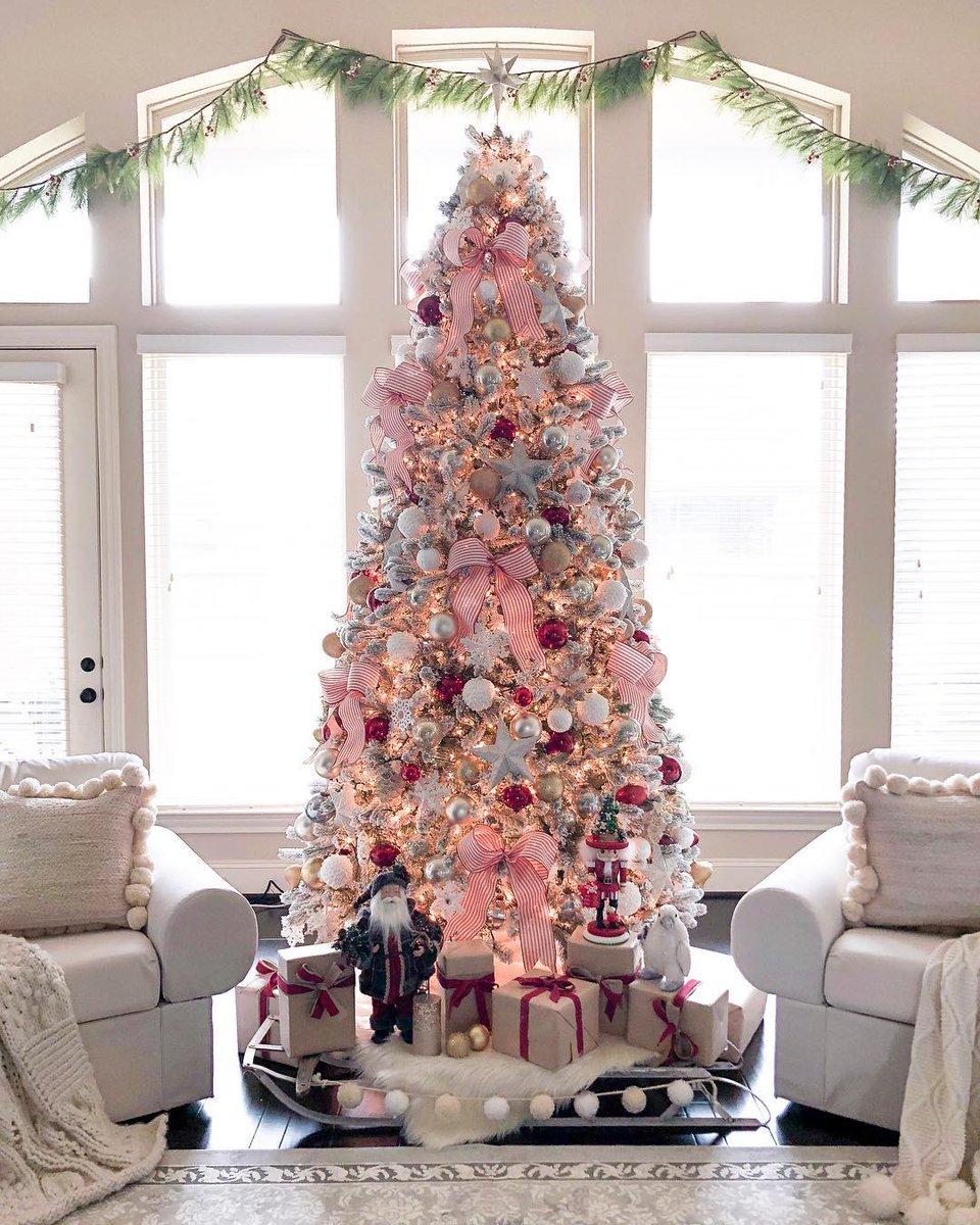 RT @OfficialPLT: Christmas tree goals ???? https://t.co/BlSWvCYC3h
