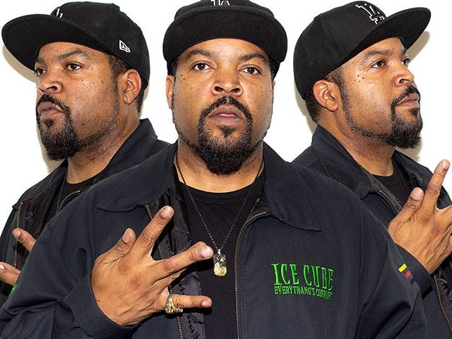 Favorite track on #EverythangsCorrupt? https://t.co/f1NGMApEWs