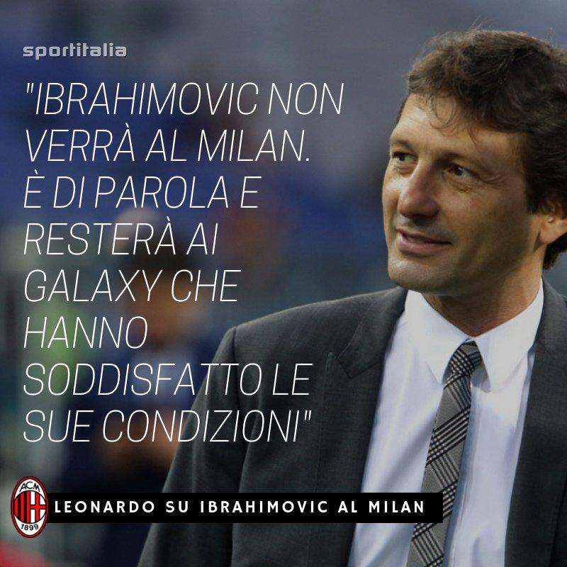 #Leonardo