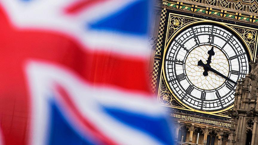 RT @anadoluajansi: #İngiltere, #Brexit sürecini tek taraflı iptal edebilecek https://t.co/bXY2gwVPrz https://t.co/p7yKlEPC9h
