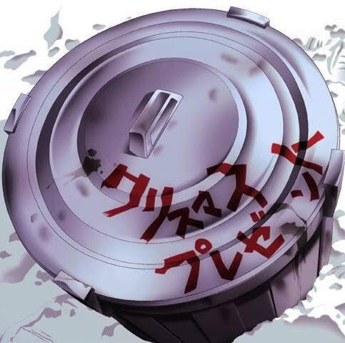 【抑圧】自由を奪われた女の子 2©bbspink.com->画像>603枚