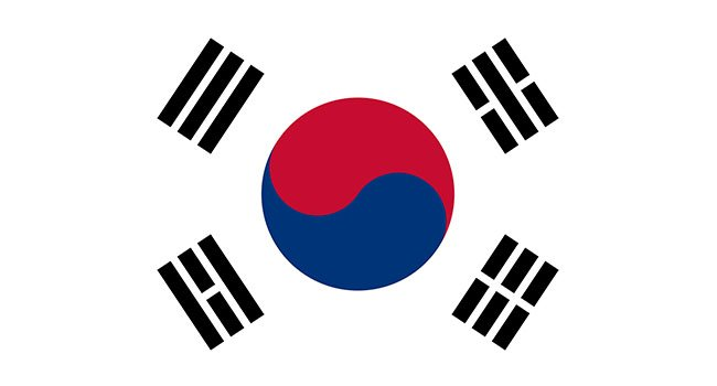 Cab Driver Burns Himself To Death In South Korea. https://t.co/Z55FQekWRP https://t.co/rytJBUG35E