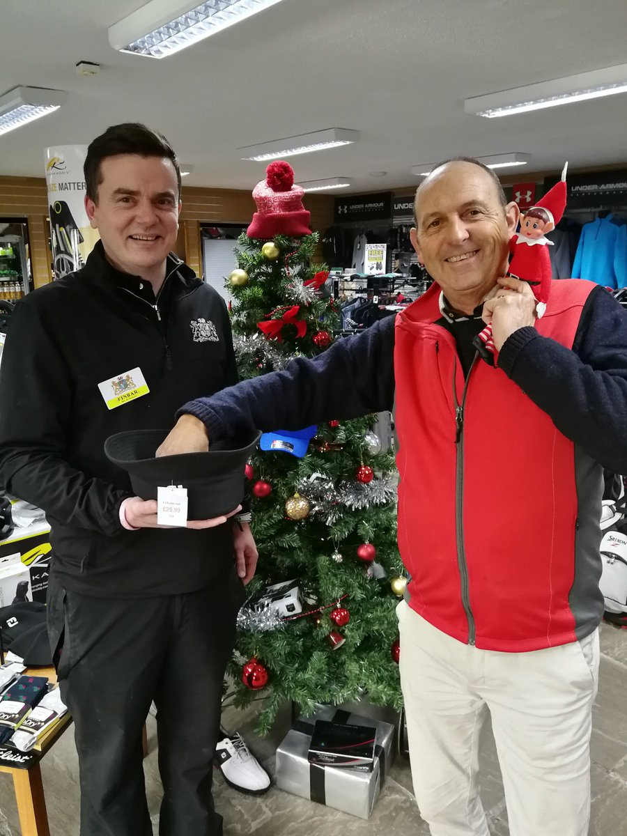 test Twitter Media - ✨Congratulations to our Christmas Draw Winners!✨  1st - #100 Mike Seymour   £50 Voucher   2nd - #74 Josh Crouch   £30 Voucher  3rd - #36 David Thomas  £20 Voucher  Thank you to Captain Pete Jones for doing the honors of drawing the winners🎉 . #christmasdraw #christmasspirit https://t.co/4zEb7PR993