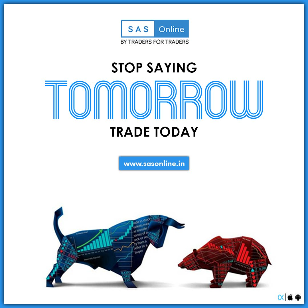 test Twitter Media - #TradeFor9 | ONLY ✅ Yes You Heard That Correct , We Offer A Unique Trading Experience For Traders By Letting Them TRADE For Only Rs.9/Trade | Call On 011- 4040 99 00 To Open Your Account   #DiscountBroker #BSE #NSE #Stocks #Trader #Brokerage #ShareMarket #StockMarket #Trading https://t.co/VnxSiMjbjC