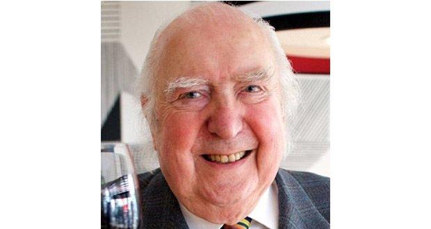 Pizzaexpress Founder Peter Boizot Dies Aged 89 https://t.co/qU2R5oWzzB #News #Restaurants. https://t.co/qr3fWnd1d4