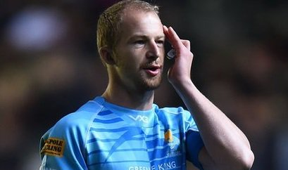 test Twitter Media - New contract at Worcester Warriors. ✍️  Scrum-half Michael Heaney has signed a new two-year deal with the Premiership club.  More: https://t.co/A3rqE8MLQ6 https://t.co/D5XUlOSIUb