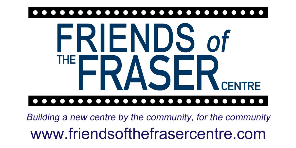 test Twitter Media - Construction may have started but we still have fundraising to do! You can help us create the best building we can with new equipment from only £3 per month by becoming a Friend of The Fraser Centre! https://t.co/SikVr38YSj https://t.co/s5iFumtkZ0