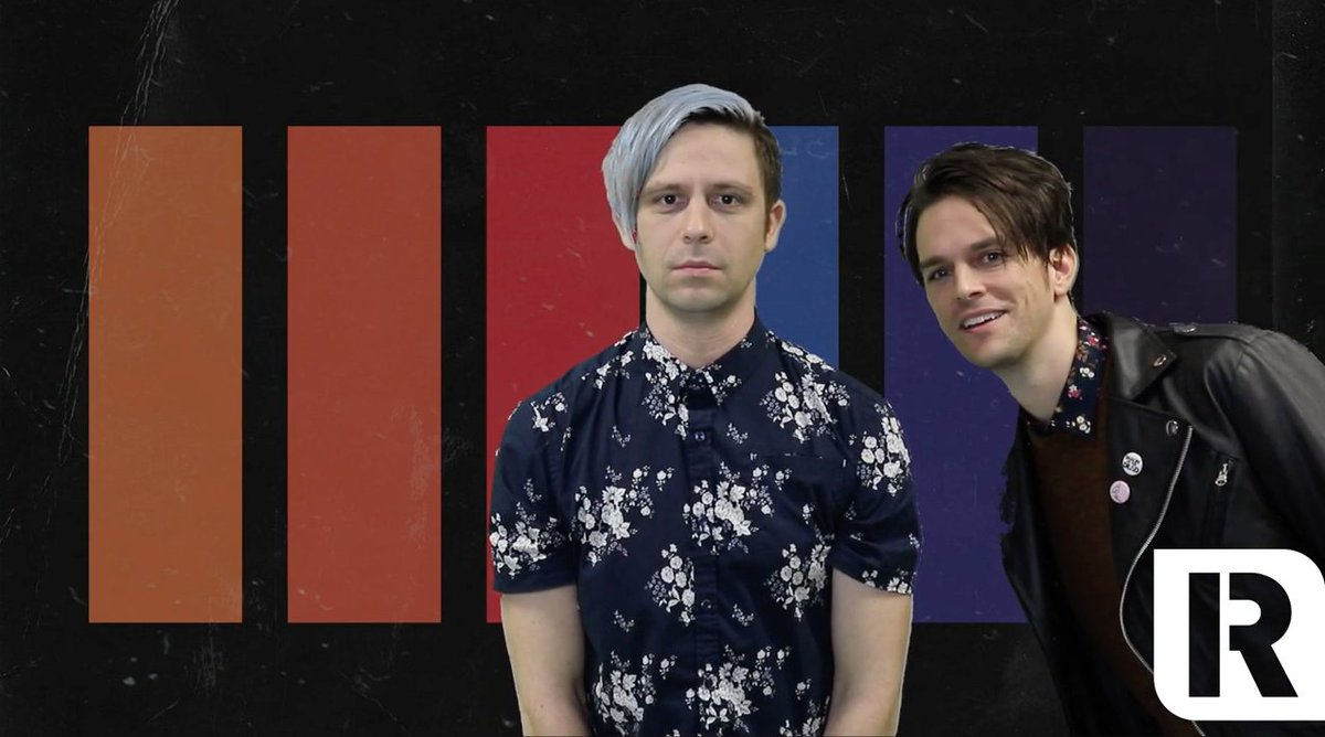 RT @rocksound: 30 @idkhow reaction gifs to help you communicate with ease https://t.co/L4UMLDLGV3 https://t.co/eIXoUttoOQ