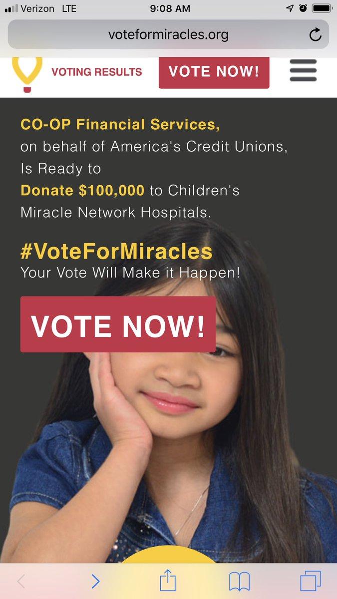 Go vote! Helen DeVos 😘 https://t.co/0nxssyDwSt
