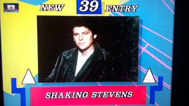 Very formal from #totp aaah, Mr. Shaking.... https://t.co/kPpFZg35kD