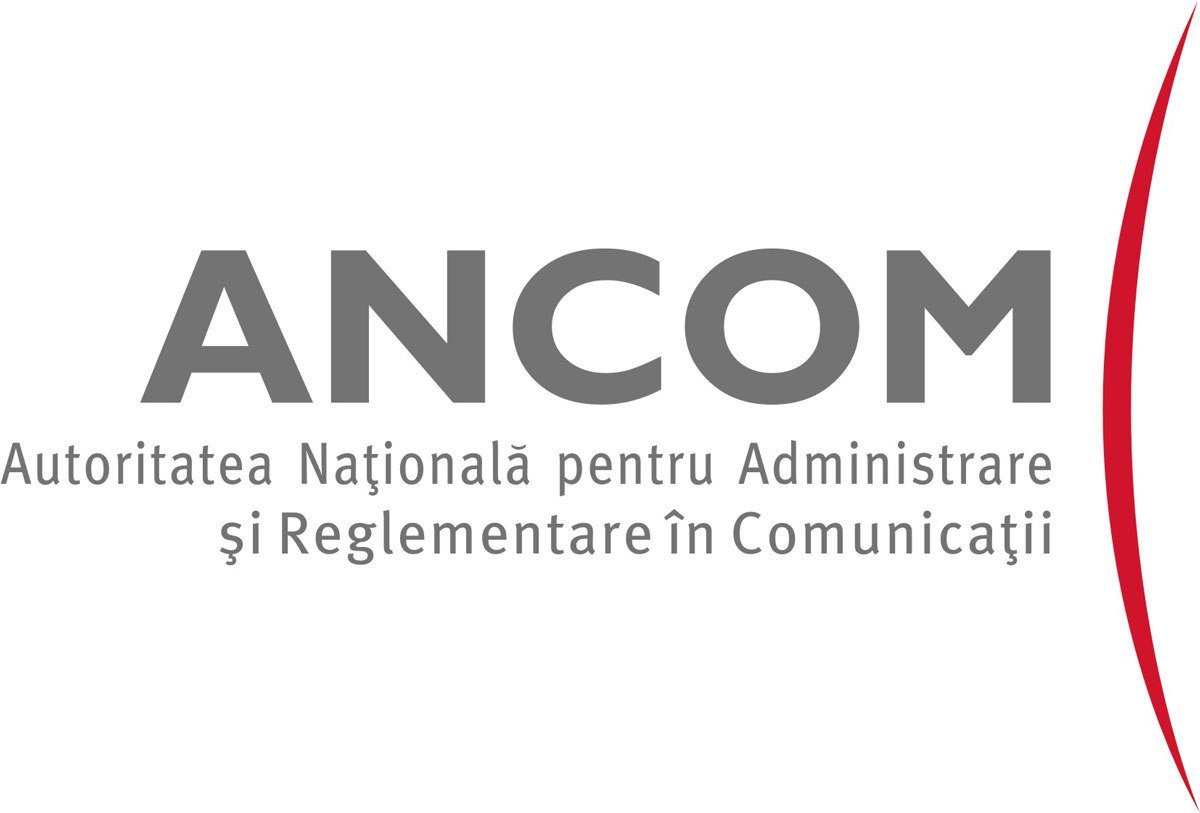 test Twitter Media - RT @fairmilewest: ANCOM outlines 2019 plan https://t.co/nuKjAlU4NG #Business https://t.co/QJxuVENWvx