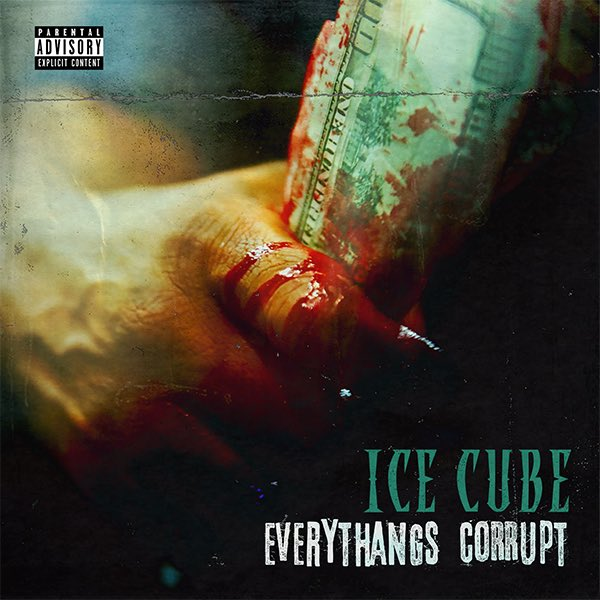 What's your favorite lyrics from #EverythangsCorrupt ? https://t.co/80SxzwBmEO