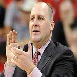 Bulls Players Call NBPA - https://t.co/WYzyyuhIdS #NBA #NBPA #Chicago #Bulls #ChicagoBulls #BullsNation https://t.co/4ankJXDFee