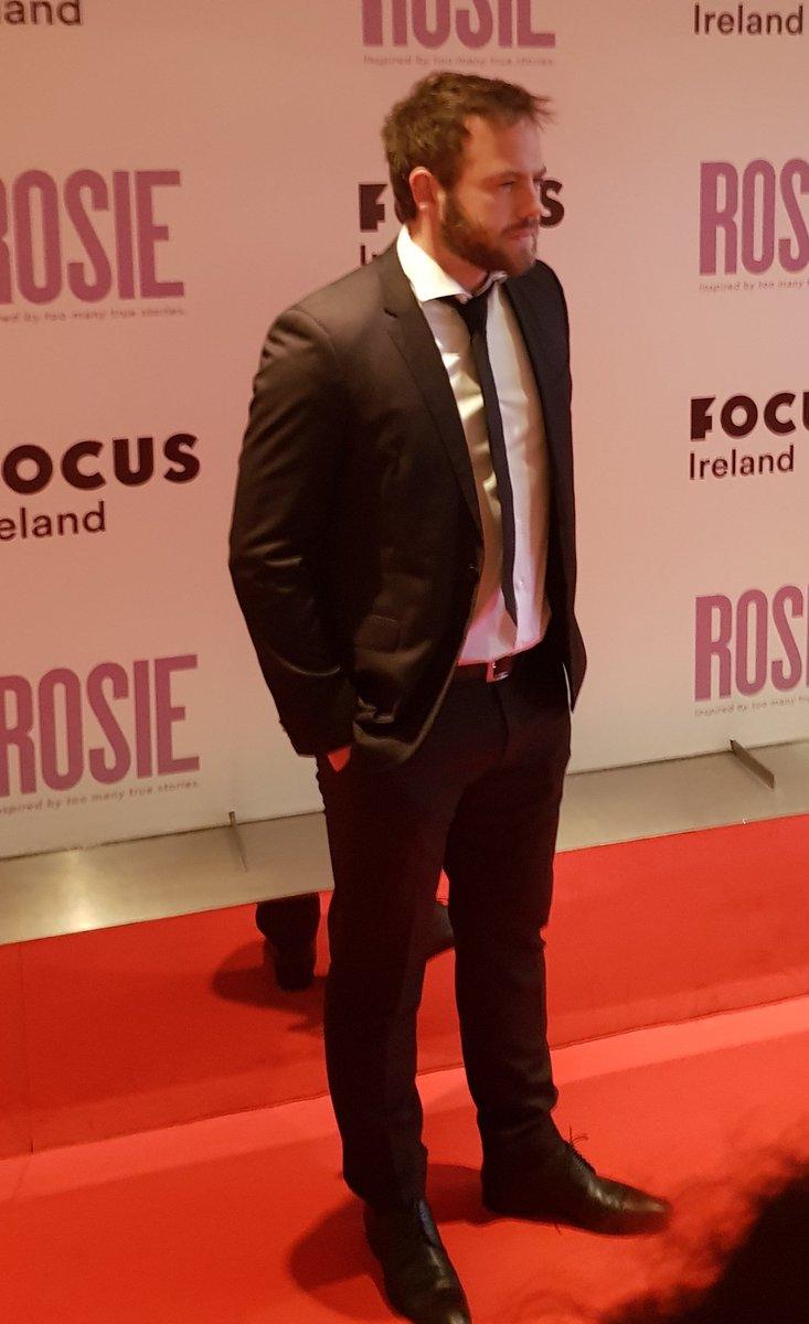 RT @Scannain_com: Happy birthday to the nicest guy in Irish film @MoeDunford. #IrishTalent https://t.co/ZY8D7EjbbU