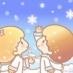 Kiki&Lala【公式】