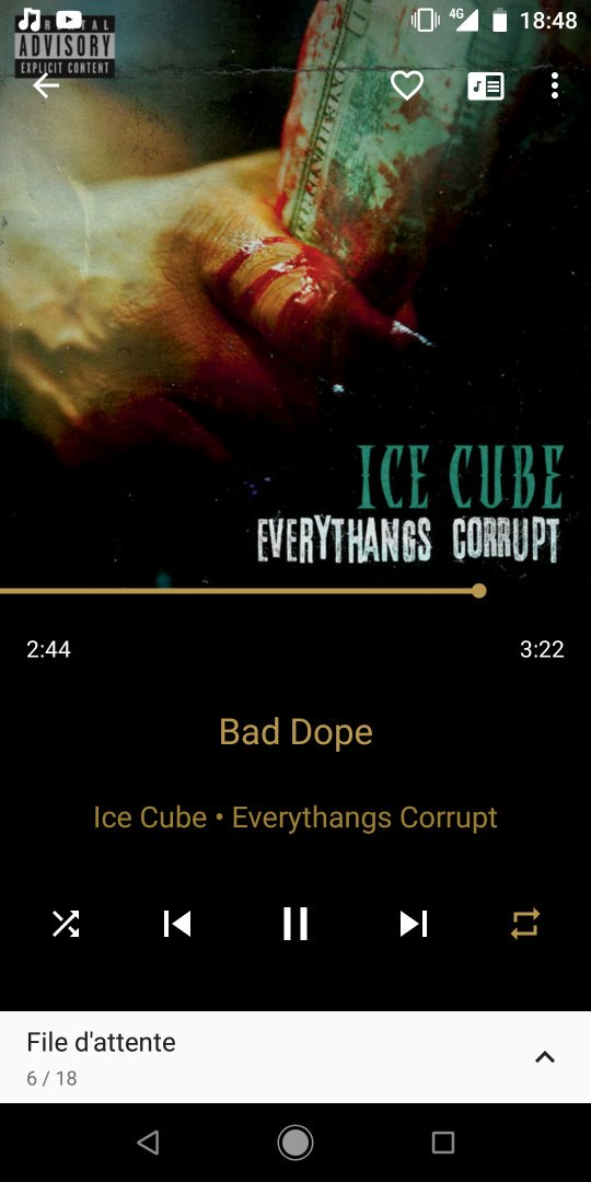 RT @malaky95: Ice Cube the goat ???? https://t.co/GHiRn68ZfK