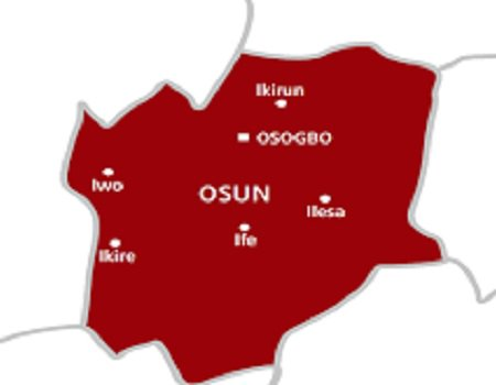 2 in court over alleged possession of human parts in Osun https://t.co/zQwgphVkaO #NigerianTribune https://t.co/PIOF6CD841