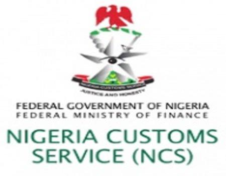 Customs intercept N379m worth of Indian Hemp in Osun, Oyo https://t.co/JINSd8nhsa #NigerianTribune https://t.co/49wyUkwaOd