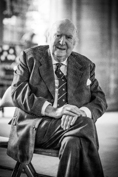 Obituary: Peter Boizot, pizza pioneer https://t.co/7Lo3sr7sEs #Scotland https://t.co/8u4o5VfuRL