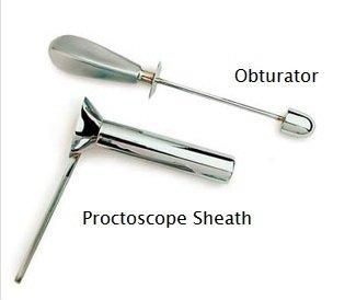 RT @DrRider: @ipats @pawinpawin @Fiatopichan ลอง proctoscope มั้ย https://t.co/pueiOODczi