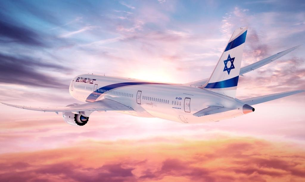 test Twitter Media - Las Vegas is excited to announce the first and only nonstop service from Tel Aviv ✈️ LAS on @ELALUSA beginning in June! Book now at https://t.co/yE2AAiNERj #nonstopvegas https://t.co/I1mmLlAfvK