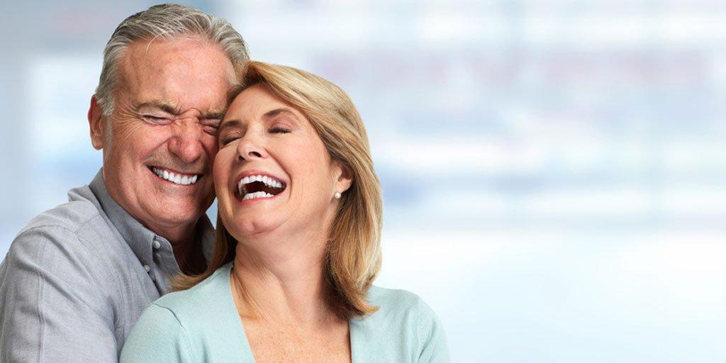 test Twitter Media - ¿Cómo puede la salud bucal mejorar la calidad de vida de las personas mayores? #AESTEinforma vía @SendaSenior https://t.co/uZ8Anv2nNz #PersonasMayores https://t.co/Jt065oArKy