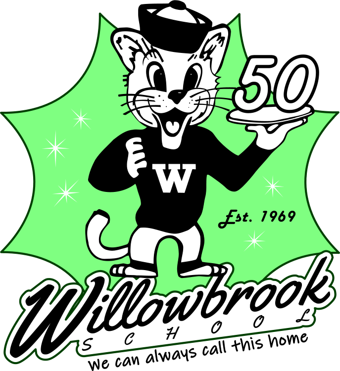 test Twitter Media - Willowbrook kindergartners' musical is rescheduled to be held on January 17.  #d30learns https://t.co/QWJa5JoPkS … https://t.co/4DZLgi4Z9f
