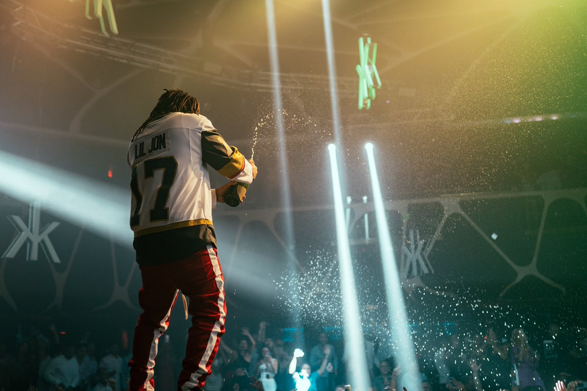 test Twitter Media - Join @LilJon on Saturday, December 15th for a party you won't forget #AboutLastNightHK! Tickets: https://t.co/fnzITeeZ6T https://t.co/8mRsQeYDkF