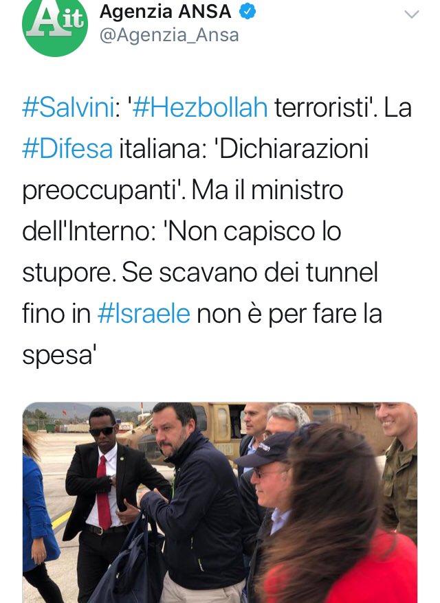 #Hezbollah