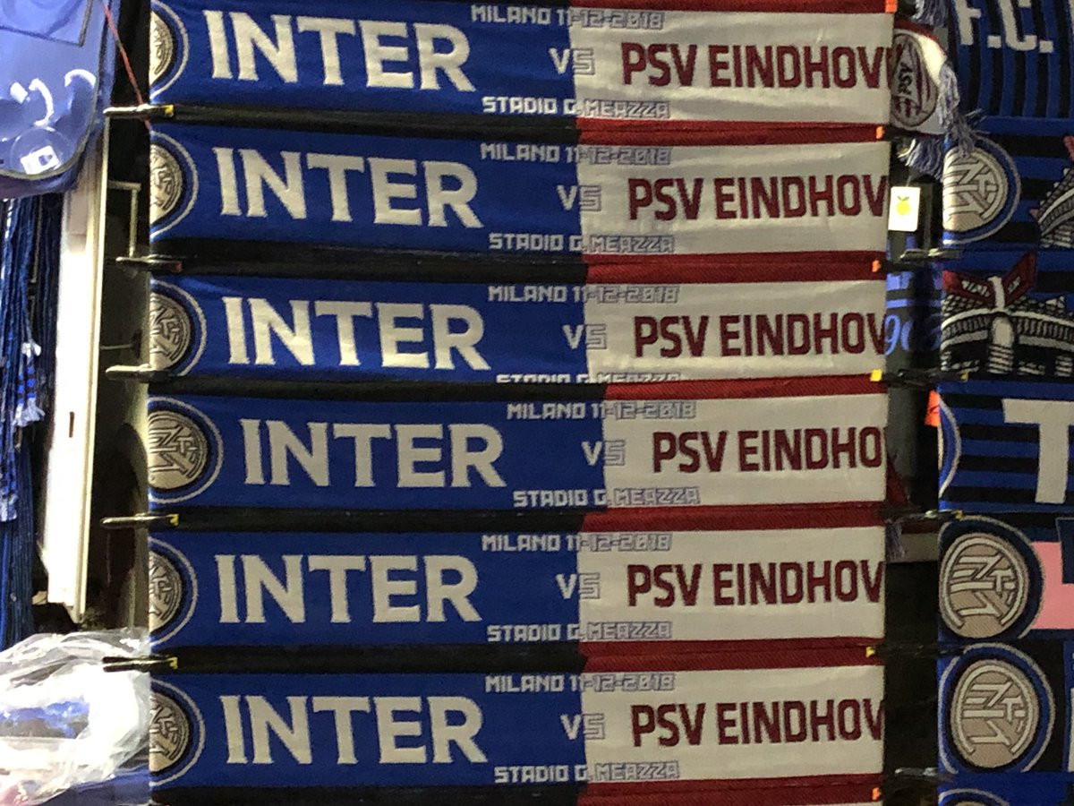 #InterPSV