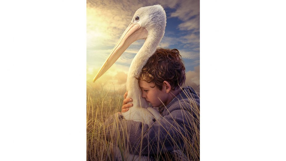 Exclusive: Jai Courtney, Geoffrey Rush drama 'Storm Boy' nabbed by Good Deed Entertainment https://t.co/vYNCwjHsR1 https://t.co/KbVxGhwCWA