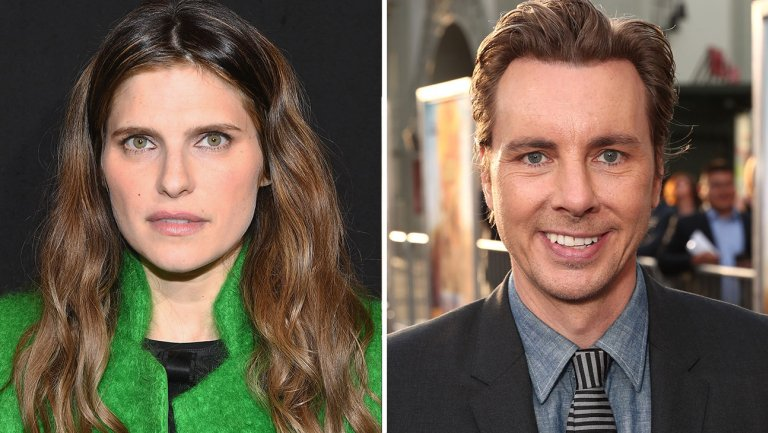 Lake Bell Comedy 'Bless This Mess' Moves From Fox to ABC With Series Order https://t.co/HzHaZFcBii https://t.co/JWwjesTBzi