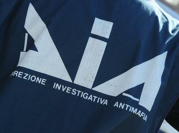 test Twitter Media - #Roccarainola Traffico di droga, 17arresti: c'è anche il patron di Villa Manzi https://t.co/QEuwr2usth https://t.co/1SyOEb2qVf